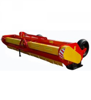 Мульчувач польовий ПН-4,0