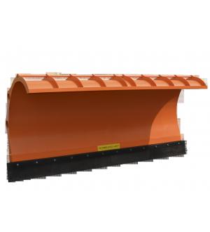 Відвал для підгортання снігу ОСА-3,0