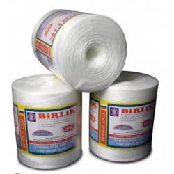 Шпагат Birlik 1000 м/кг (4 кг)