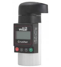 "Влагомер Wile 78 ""The Crusher"" - влагомер зерна с размолом"