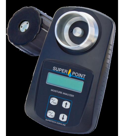 Влагомер зерна Суперпоинт (Superpoint)
