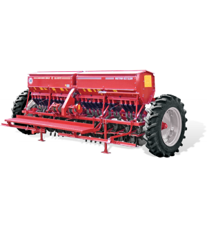 Сеялка зернотуковая ASTRA 3,6 Standart (СЗ-3,6А)