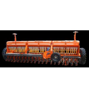 Сівалка СЗФ-6000-06V (варіаторна) Фаворит