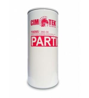 ФИЛЬТР для очистки топлива CIMTEK 260-30