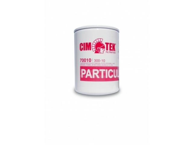 ФИЛЬТР для очистки топлива CIMTEK 300-10