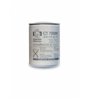ФИЛЬТР для очистки топлива CIMTEK 300 HS-10