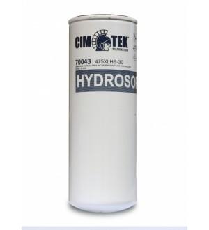 ФИЛЬТР для дизельного топлива CIMTEK 475XL HS-30