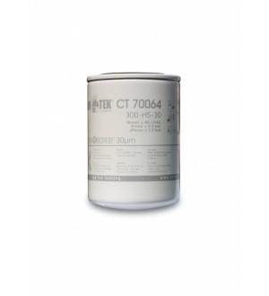 ФИЛЬТР для очистки дизельного топлива CIMTEK 400 HS-ІІ-30