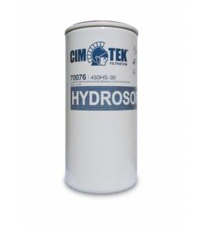 ФІЛЬТР для дизельного палива CIMTEK 450 HS-30