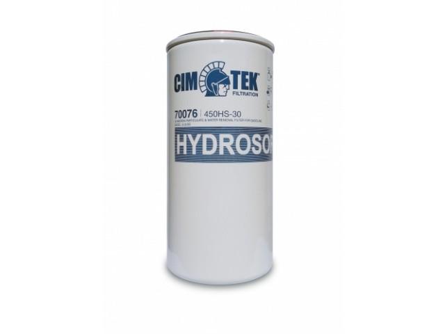 ФИЛЬТР для дизельного топлива CIMTEK 450 HS-30