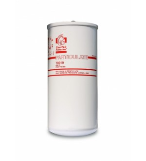 Фильтр тонкой очистки топлива 800-10 СІМТЕК