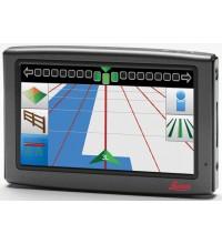 GPS-навигатор для сельхозтехники Leica mojoMINI