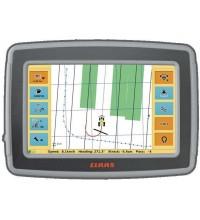 GPS-навигатор для сельхозтехники COPILOT S7