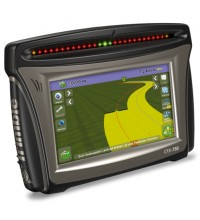 GPS-навигатор для сельхозтехники Trimble CFX 750 Lite