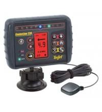 GPS-навигатор для сельхозтехники CenterLine 220