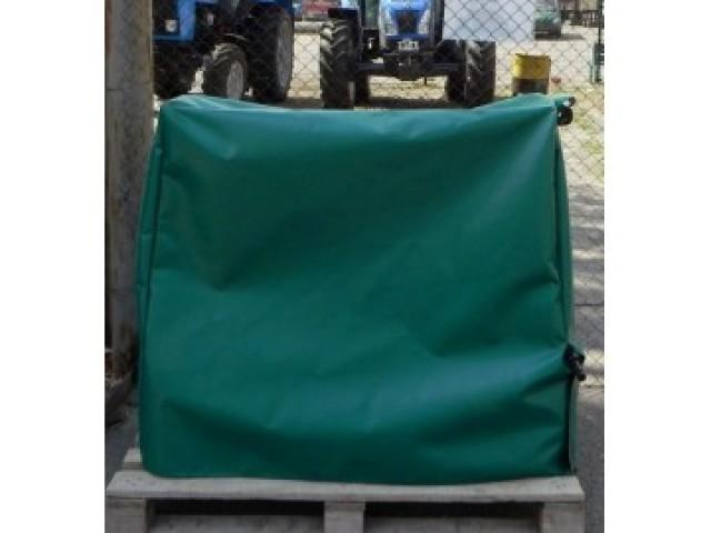 Чехол на генератор тракторный Agrovolt