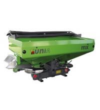 Разбрасыватель минеральных удобрений UNIA GROUP MX L2100