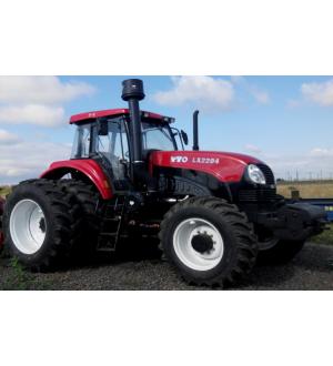 Трактор YTO-LX2204 (ЮТО)