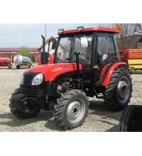 Трактор YTO-MF454 (ЮТО)