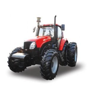 Трактор YTO-1804 (ЮТО)