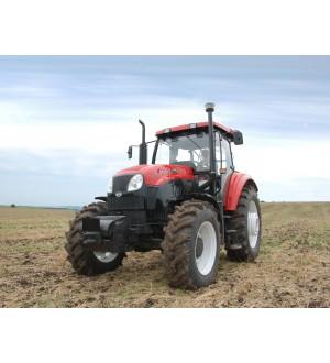 Трактор YTO-X1204 (ЮТО)