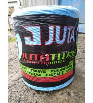 Шпагат Juta (Юта) 350 5 кг 1750 метров