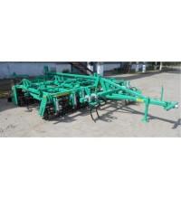 Агрегат комбинированный АКПН-4-01