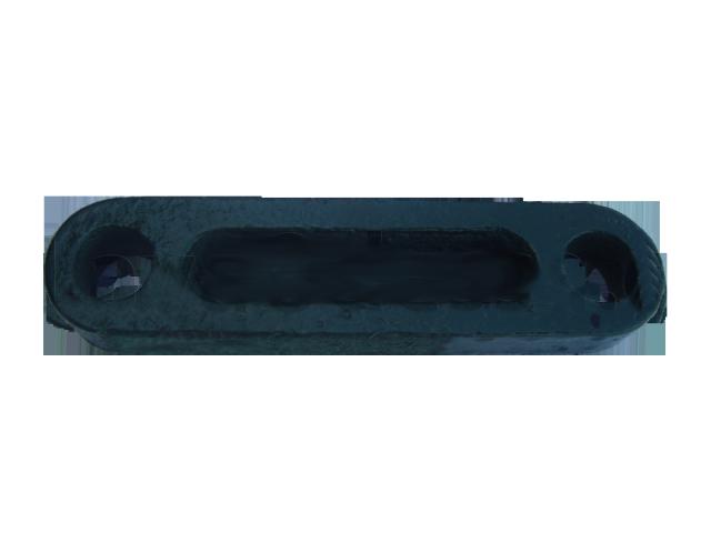 Планка ПНВ 03.052 ( ПНЛ 8-40)