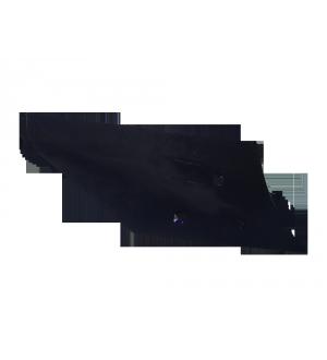 Отвал предплужника Н 074.02.002
