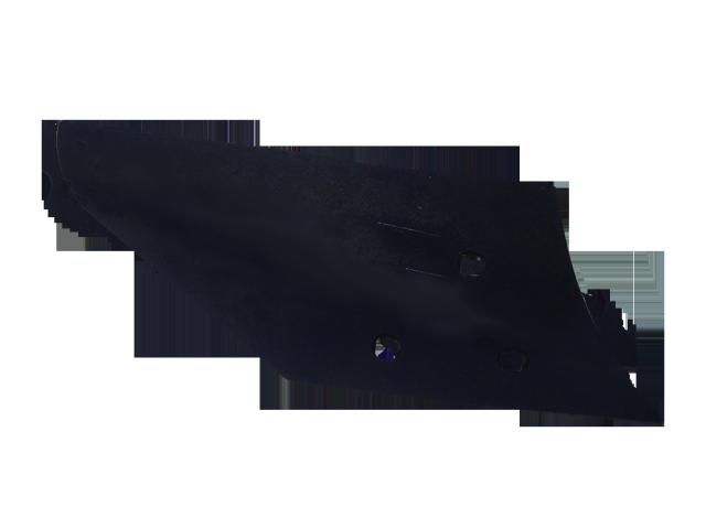 Відвал предплужника Н 074.02.002