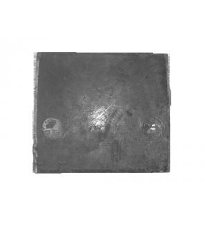 Накладка боковины ПЛЖ 51.502