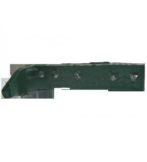 Кронштейн ПЛН 01.022 (приварной нижний ПЛН 5-35)