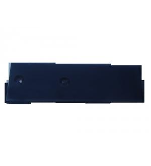 Дошка польова ПНЧС-502