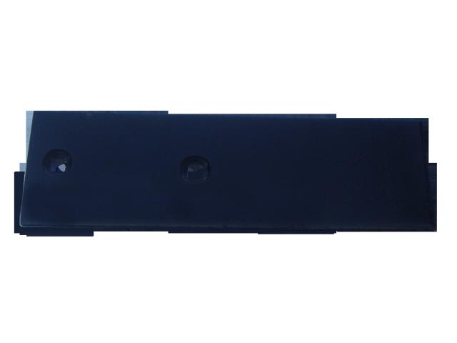 Доска полевая ПНЧС-502