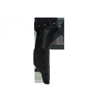 Стойка ПНЛ 01.304