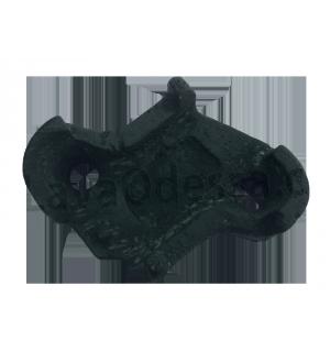 Державка предплужника ПНП 02.306