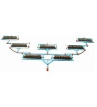 Каток зубчато-кольчатый ККН-6,7ПМ