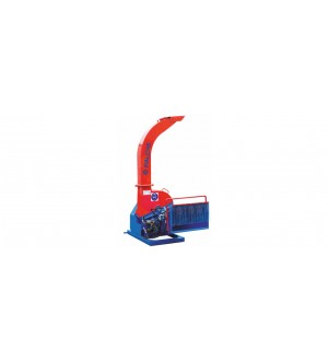 Подрібнювач деревини PL-120