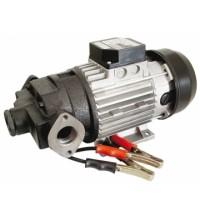 Насос для дизельного палива  AG-90 12,24-80