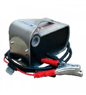Насос для дизельного топлива DC TECH 12,24-40