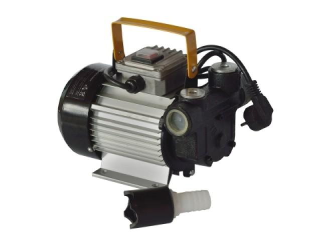 Насос для дизельного топлива БЕНЗА Н220-60