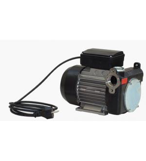 Насос для дизельного топлива PA-3 220-150