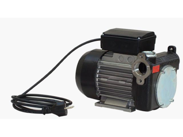 Насос для дизельного палива PA-3 220-150