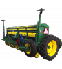 Сеялка зерновая Харвест 420