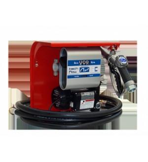 Заправный модуль для дизтоплива HI TECH 220-70