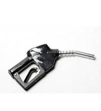 Автоматический топливораздаточный пистолет BA-45 (BIGGA)