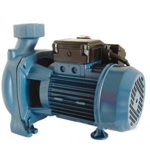 CG-150 - центробежный насос для перекачки дизельного топлива, 220В, 150-500 л/мин, (Gespasa)