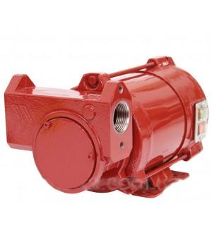 Насос 12В для бензину IRON-50 Ex, 12В 50 л/хв