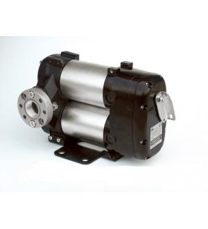 Bi-Pump 12В – насос для перекачки дизельного топлива. Питание 12В. Продуктивность 85 л/мин.