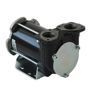BP 3000 DC (PIUSI) - насос для перекачки дизельного топлива 12 В, 50 л/мин